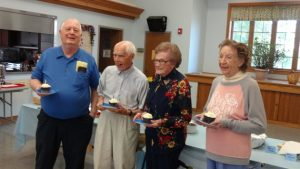 80th-Birthdays-DSC-1563468142