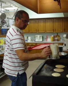 Shrove-Tuesday-DSC06136-2-1563467120
